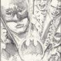 poster_batman02