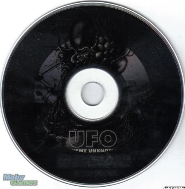 amiga_ufo cd32