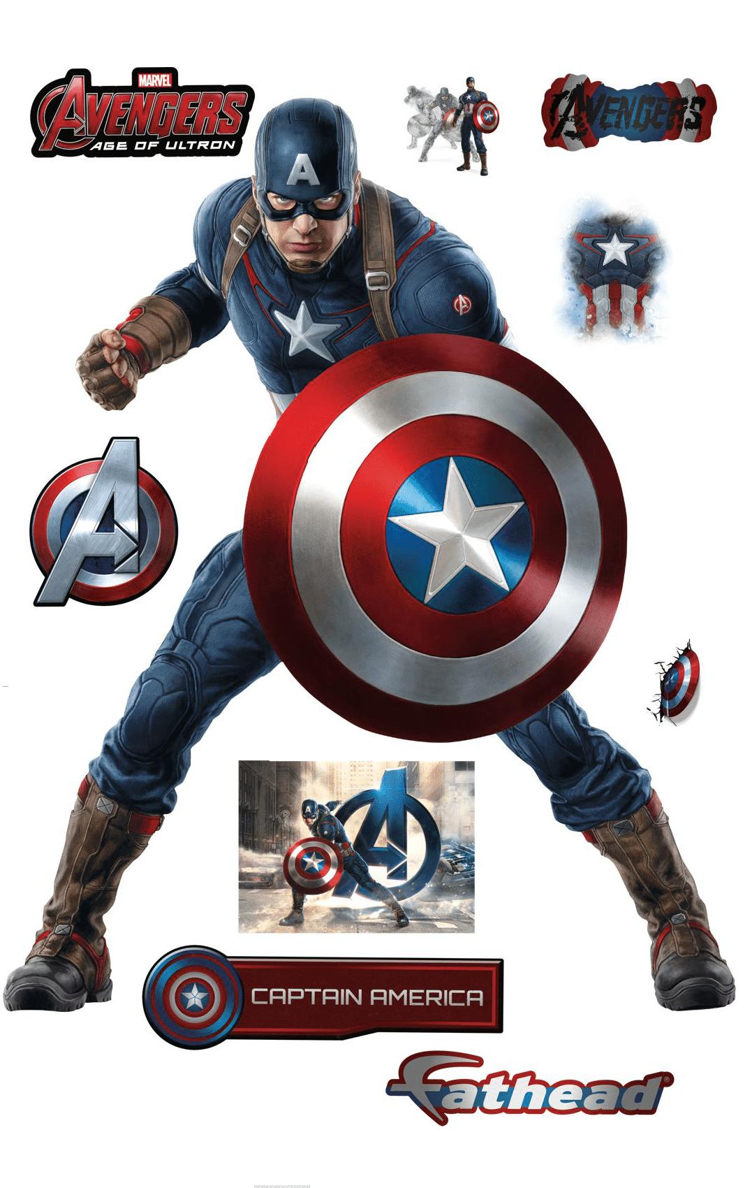 news_avengers276