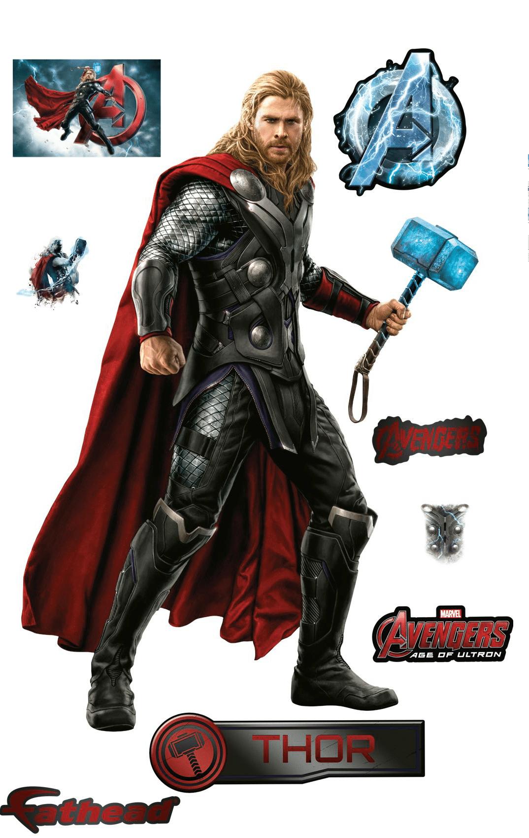 news_avengers278