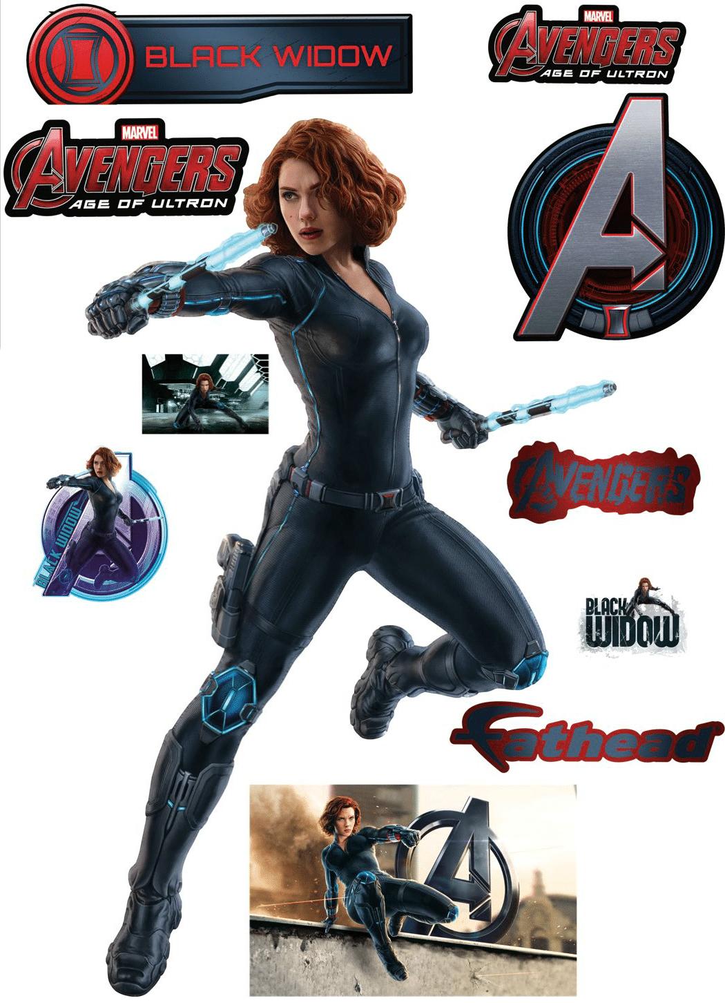 news_avengers279