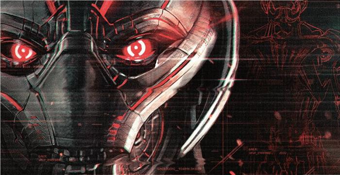 news_avengers288