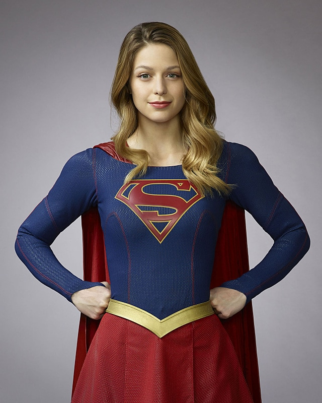 news_supergirl11