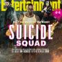 news_suicidesquad254