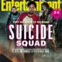 news_suicidesquad257