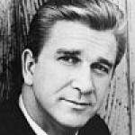 Zdjęcie profilowe John J Adams