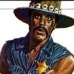 Zdjęcie profilowe watson